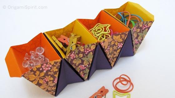 Origami-accordion-box-OS
