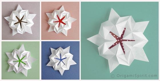 Origami-pentagon-sample-saruraStar