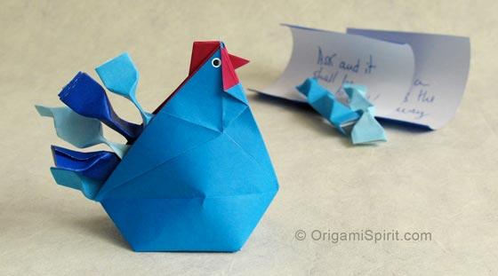 origami-fortune-hen